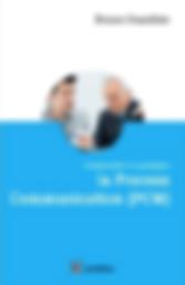 Le process Communication (PCM)