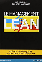Le management lean.png