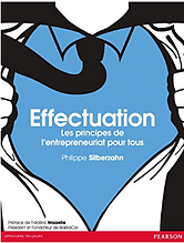 Effectuation.png