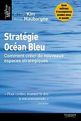 Stratégie océan bleu.png