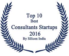 ConsultantsStartups2016.png