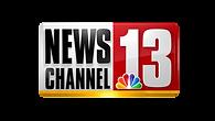 wynt-newschannel13-logo.png