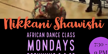 monday african dance.png
