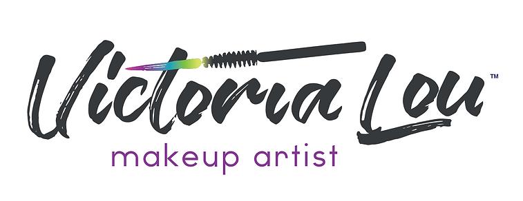 newcastle north east Makeup artist