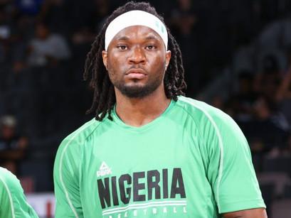 L'orgoglio nigeriano di Precious Achiuwa