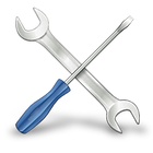 Image-outils