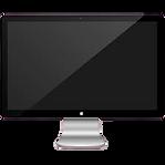 écran-d'ordinateur