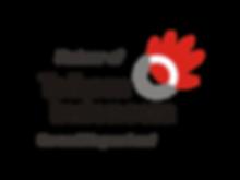 partner-telkom-300x225.png