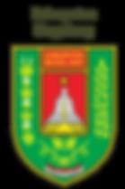 Logo_Kabupaten_Magelang1.png