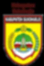 Logo_Kabupaten_Sukoharjo.png