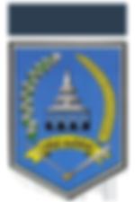 DPKAD-Kabupaten-Hulu-Sungai-Selatan-Kali