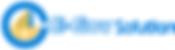 logo-aplikasi-pemda-cendana-long.png