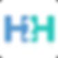 logo_profile_thumb_H2H_Icon.png