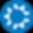 logotipo-kubuntu.png