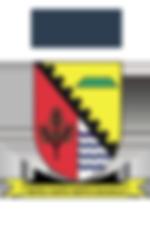 Kabupaten-Bandung.png