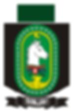 logo-kabupaten-Sinjai.png