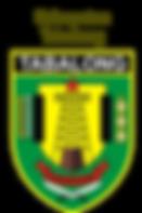 Logo_Kabupaten_Tabalong.png