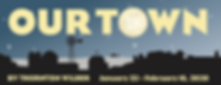 OurTown_810x312-1024x395.png