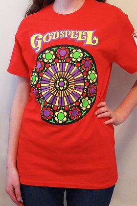 Godspell Shirt