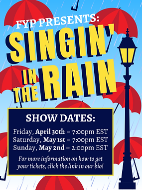 SITR Poster Format.png