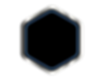 empty_emblem.png