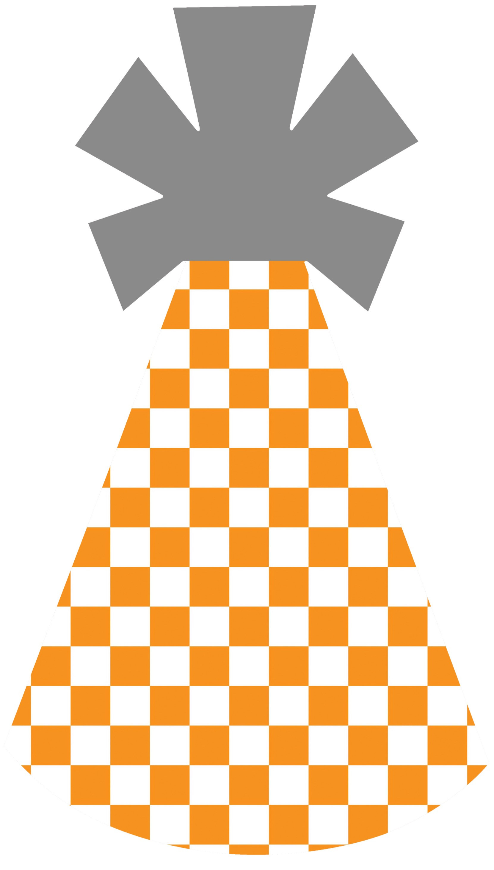 Knoxville's Favorite