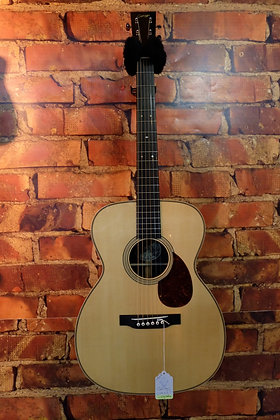 NEW Collings OM2HT