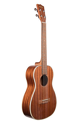 NEW Kala mahogany baritone uke KA-BG