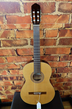 USED Danphin DS20 classical
