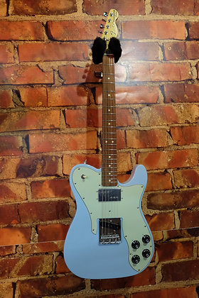 NEW Fender Vintera 70's Custom Telecaster