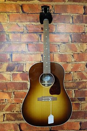 NEW Gibson J-45 Studio walnut
