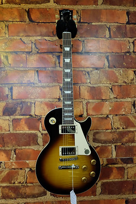 NEW Gibson Les Paul Standard 50's