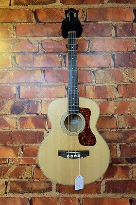 NEW Guild Jumbo Jr. Acoustic Bass