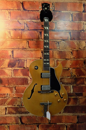 NEW Gibson ES-175D