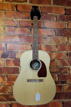 NEW Gibson J-15