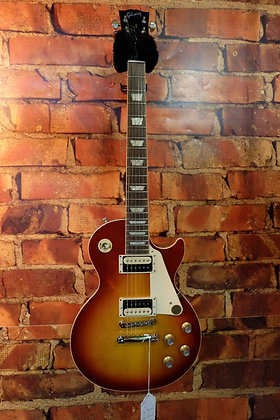NEW Gibson Les Paul Classic
