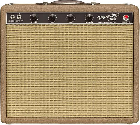 NEW Fender Princeton '62 Reissue