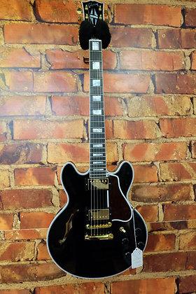 NEW Gibson CS356