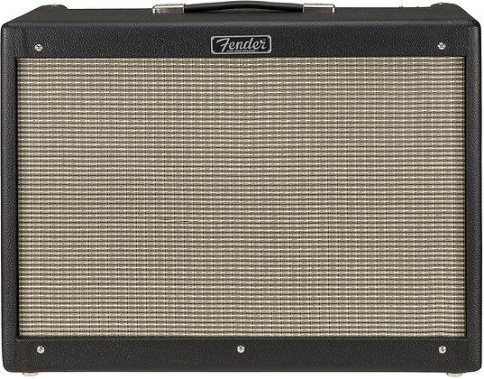 NEW Fender Hot Rod Deluxe IV