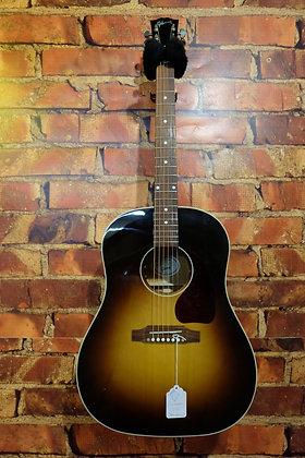 NEW Gibson J-45 Standard