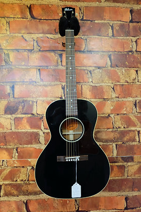NEW Gibson L-00