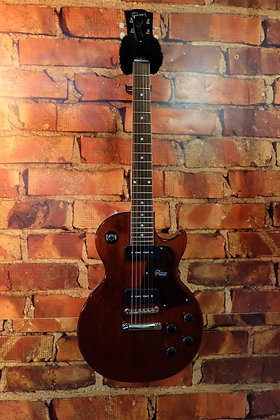 NEW Gibson Les Paul Special Single Cut Custom shop