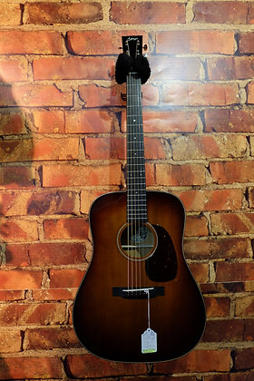 NEW Collings D1T
