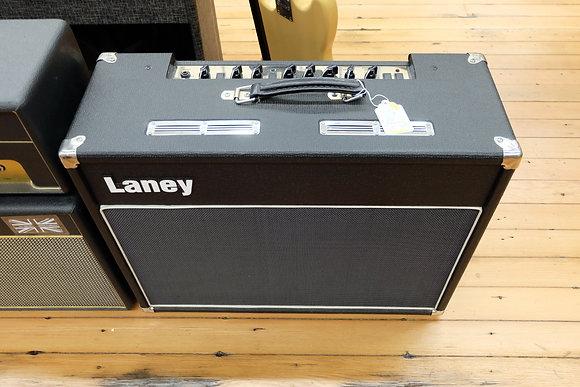 USED Laney VC30 amp