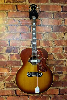 1969 Gibson J-200