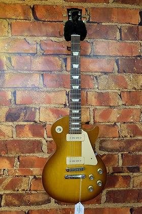 2010 Gibson Les Paul Tribute