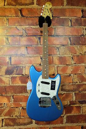 NEW Fender Mustang Vintera 60's