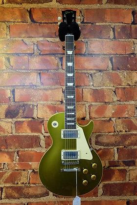 NEW Gibson Les Paul Custom Shop '57 LPR7