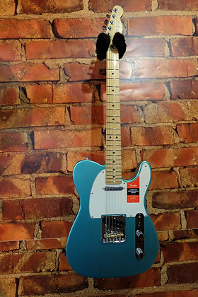 NEW Fender American Professional Telecaster