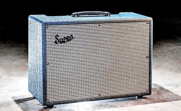 1624T Dual-Tone